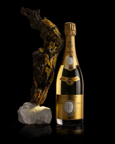 champagne-louis-roederer-cristal-2013-photography-low-res.jpg