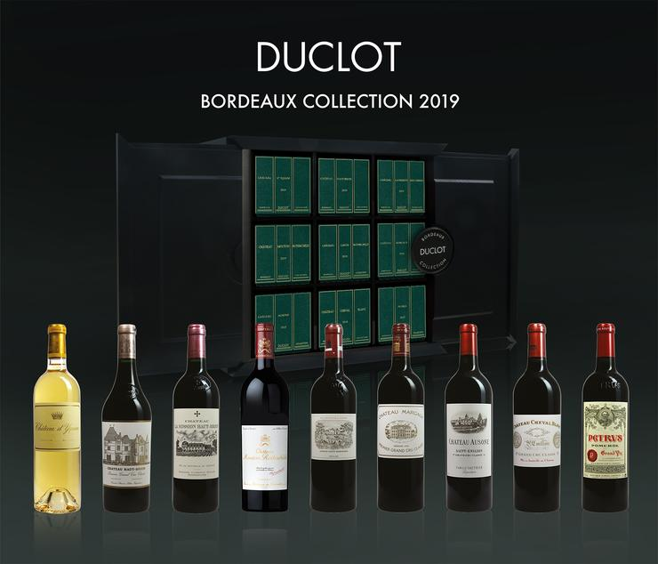 duclotbordeauxcollection2019-740x.jpg