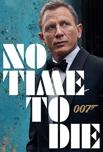 james-bond-no-time-to-die-poster.jpg