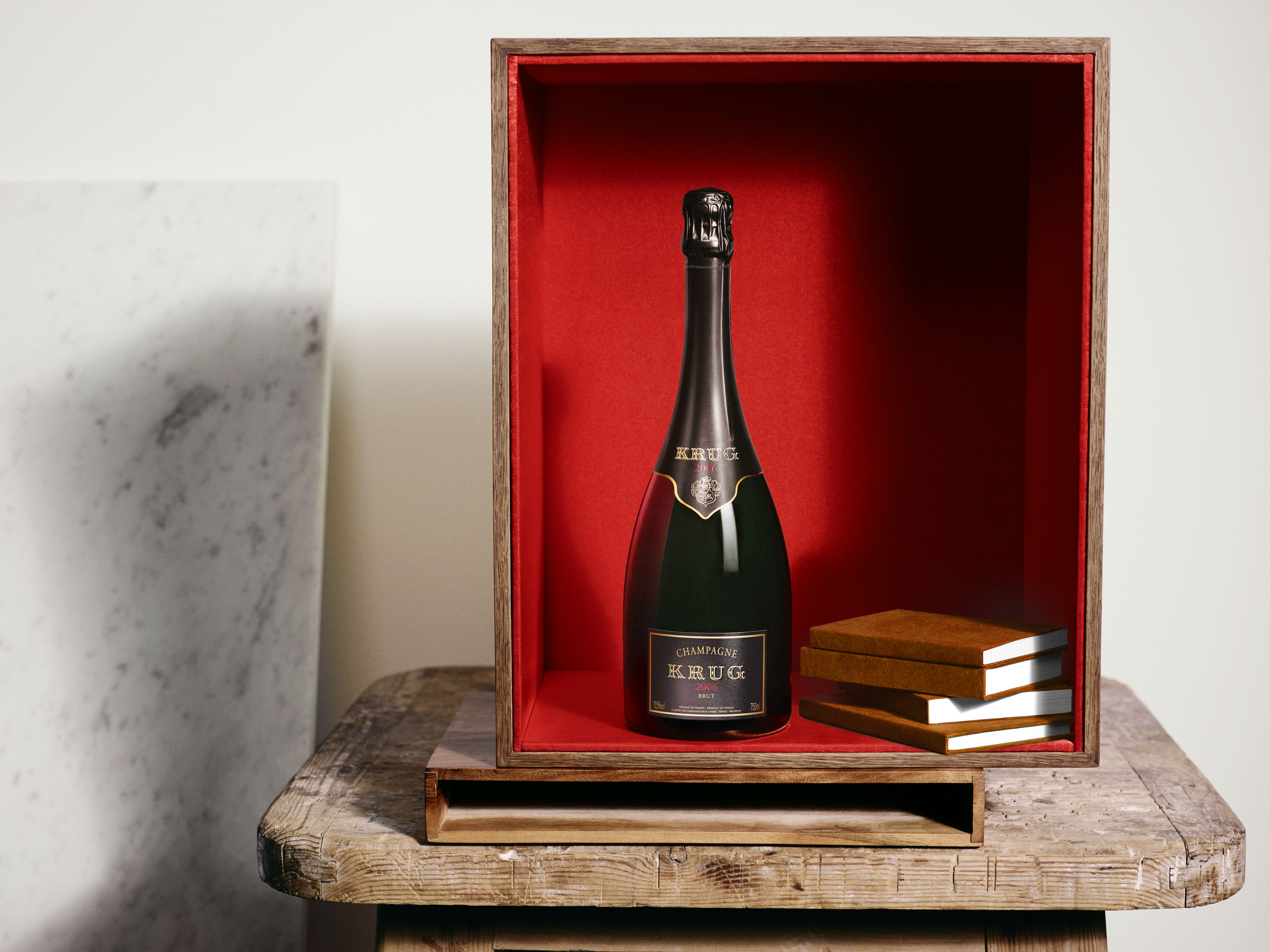 krug-2006-institutional-beautyshot.jpg