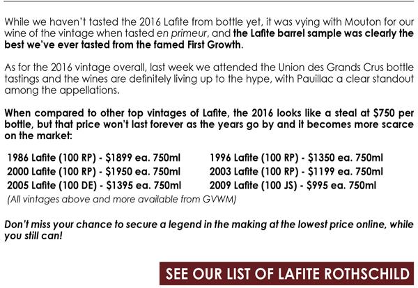 lafite-2016-09.jpg