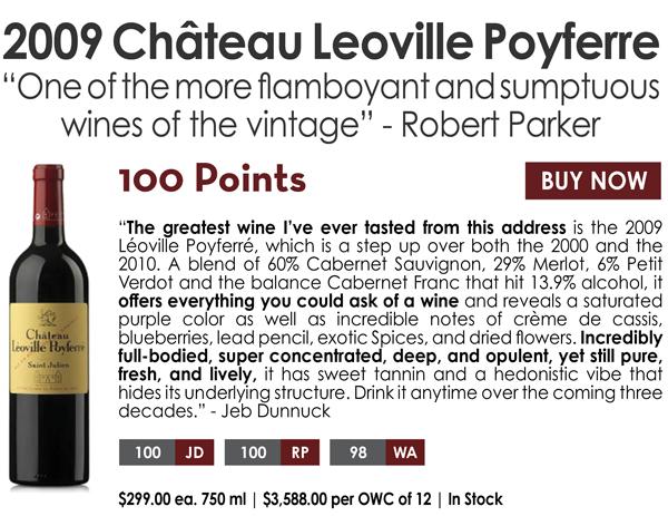 leoville-poyferre-2009-01.jpg