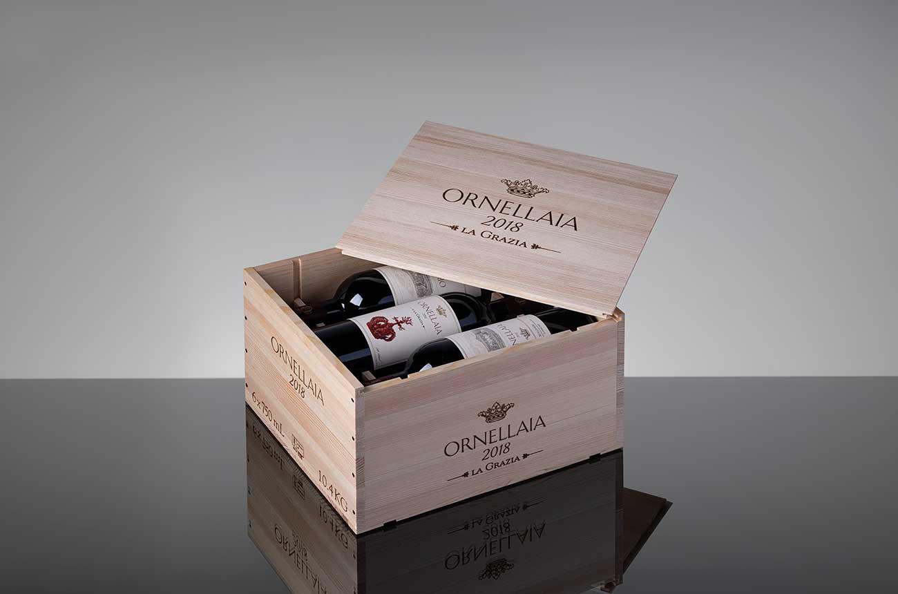 ornellaia-2018-vintage-case.jpg