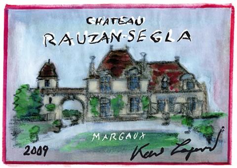 rauzan-segla-2009-karl-lagerfeld-label.jpg