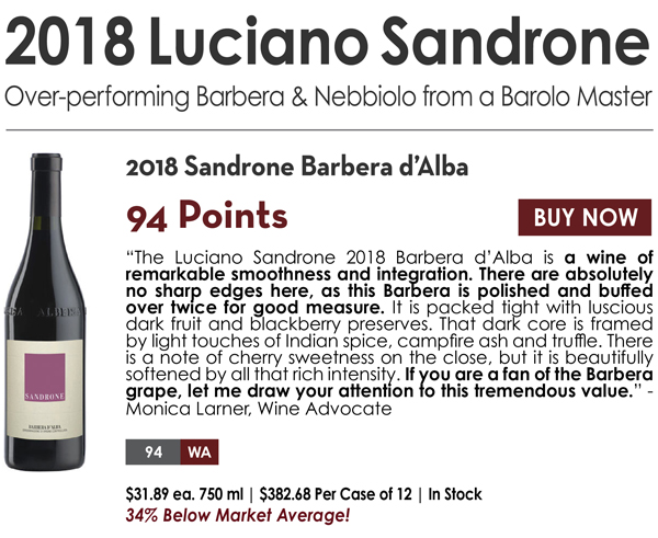 sandrone-2018-barbera-nebbiolo-01.jpg