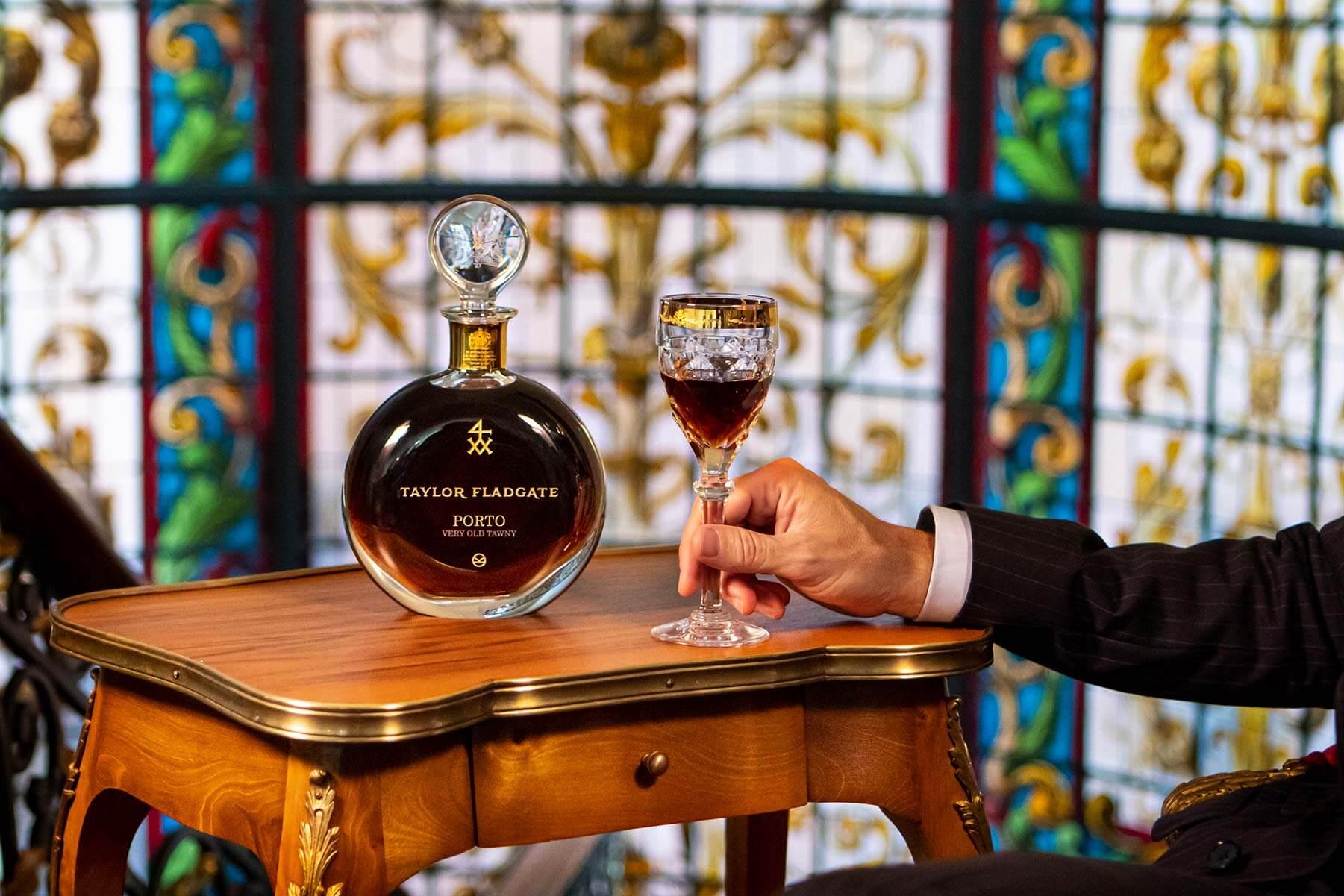 wine-gallery-fladgate-04.jpg
