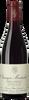 Blain-Gagnard Chassagne Montrachet Morgeot Rouge 1er Cru 2017 (750ML)