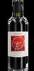 Giodo La Quinta Rosso Toscana 2018 (750ML)