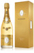 Louis Roederer Cristal 2012 (750ML)