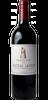 Latour 2000 (1.5L)