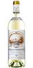Carbonnieux Blanc 2019 (750ML)