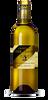 Latour Martillac Blanc 2019 (750ML)
