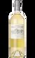 Larrivet Haut Brion Blanc 2019 (3.0L)