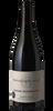 Patricia Green Marine Sedimentary Pinot Noir 2018 (750ML)