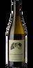 Patricia Green Willamette Valley Sauvignon Blanc 2019 (750ML)