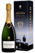 Bollinger Special Cuvee Brut James Bond 007 No Time to Die Gift Box NV  (750ML)