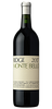 Ridge Monte Bello 2017 (1.5L)