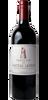 Latour Ex-Chateau 2000 (5.0L)