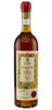 Toro Albala Amontillado Seleccion 1951 (750ML)