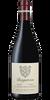 Bergstrom Cumberland Reserve Pinot Noir 2018 (750ML)