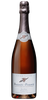 Bonnet Ponson Brut Rose Premier Cru NV (750ML)
