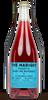 St Reginald Parish The Marigny Piquette 2020 (750ML)