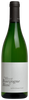 Domaine Roulot Bourgogne Blanc 2017 (750ML)