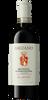 Argiano Brunello di Montalcino Vigna del Suolo 2015 (750ML)