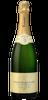Nomine-Renard Brut NV (750ML)