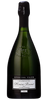 Nomine-Renard Brut Special Club 2012 (750ML)