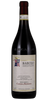 Cascina Fontana Barolo 2015 (750ML)