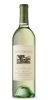 Spottswoode Estate Grown Sauvignon Blanc 2019 (750ML)