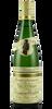 Weinbach Gewurztraminer Cuvee Theo 2018 (750ML)