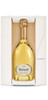 Ruinart Blanc De Blancs NV (375ML)