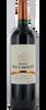 Haut Bergey Rouge 2020 (750ML)
