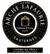 Arche Cuvee Arche Lafaurie Creme de Tete 2020 (500ML)