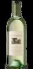 Spottswoode Estate Grown Sauvignon Blanc 2020 (750ML)
