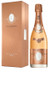 Louis Roederer Cristal Rose Late Release 2002 (750ML)