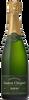 Gaston Chiquet Brut Tradition NV (1.5L)