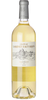 Larrivet Haut Brion Blanc 2005 (750ML)