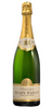 Alain Bailly Brut Grande Reserve NV (375ML)