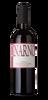 Petrolo Inarno 2012 (750ML)