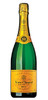 Veuve Clicquot Yellow Label NV (750ML)