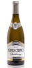 Ferrari-Carano Reserve Chardonnay 2013 (750ML)