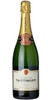 Taittinger Brut La Francaise NV (750ML)