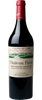 Pavie 2010 (750ML) Ex-Chateau
