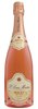 Paul Louis Martin Brut Rose