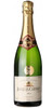 Jacques Copinet Extra Quality Brut NV (750ML)