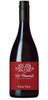 Tortoise Creek Le Charmel Pinot Noir 2014 (750ML)