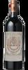 Pichon Baron 2016 (375ML)